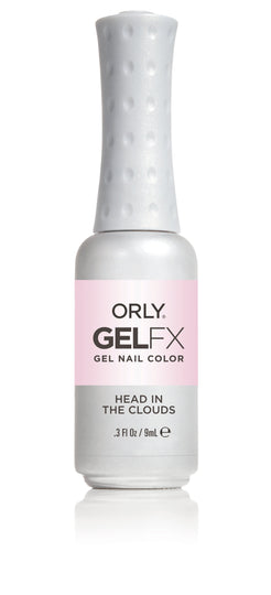 GELFX Head In The Clouds