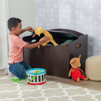 KidKraft Austin Kids' Toy Box