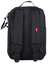 Levi's Kids' Big Pack Backpack- Black