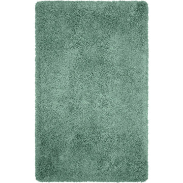 Better Homes & Gardens Thick and Plush Nylon Bath Rug Collection(Color may vary)
