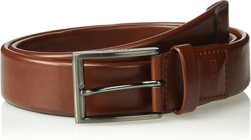 Kenneth Cole REACTION Men's Comfort Stretch Belt