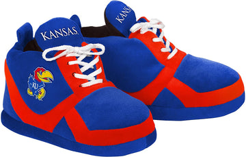FOCO NCAA (2015 Edition) Sneaker Slipper