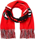 NCAA Youth Outerstuff Winter Scarf