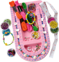ALEX Toys DIY Wear Jewelry Studio