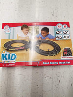 Kid Connection Road Racing Track St