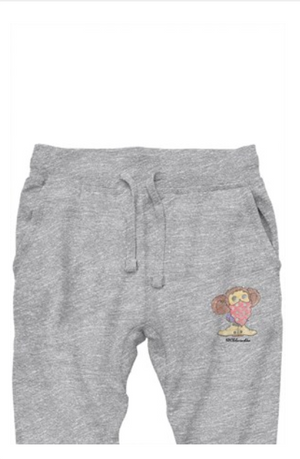 NYCheburashka© Men's Jogger Sweatpants