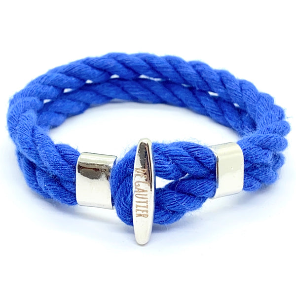 GRIMAUD - ROYAL BLUE