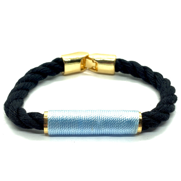 EZE GOLD - BLACK
