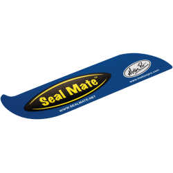 Sealmate Fork Seal Cleaner