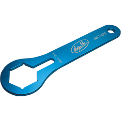 49MM Fork Cap Wrench