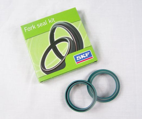 SKF Fork Seal Kit - Gas Gas