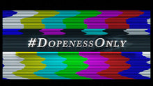 DopenessOnly
