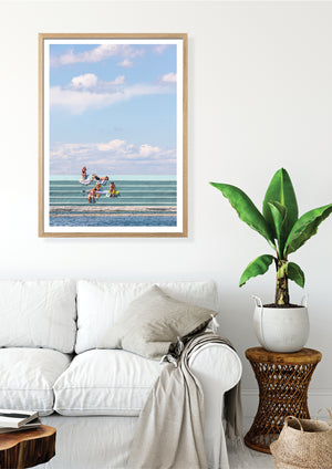 Wiltliving fine art prints