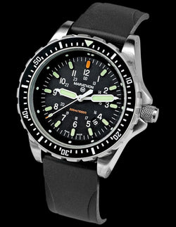 Marathon Search & Rescue Jumbo Diver's with MaraGlo (JSAR)