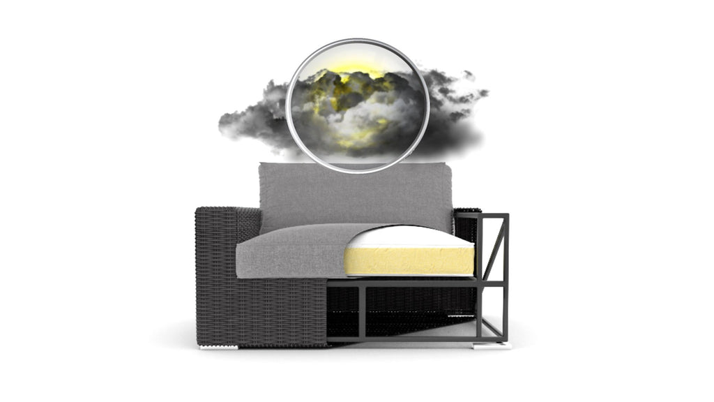 What Makes It So Solid Toja Patio Furniture Usa