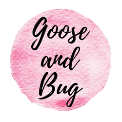 Goose and Bug
