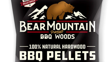 What are the Best Smoking Pellet Flavors?