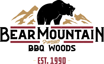 Bear Mountain BBQ