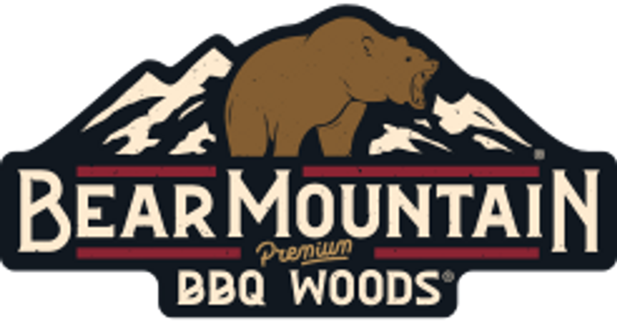 Dealer Locator And Store Finder Bear Mountain Bbq Woods Pellets Bear Mountain Bbq