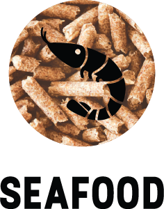 Find Wood BBQ Pellets that enhance seafood flavor