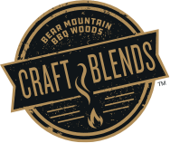 Craft Blends