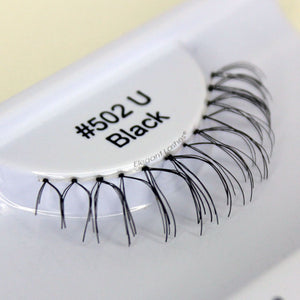 #502 Lower Lashes