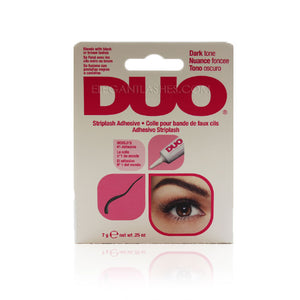 DUO Eyelash Adhesive - Dark (1/4 oz)