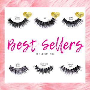 Best-Sellers Collection