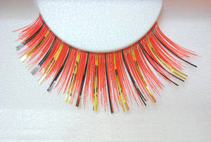 C023 Carnival Color Lash