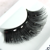 D049 Decorated Lash