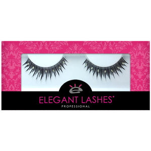 D413 Decorated Lash