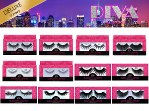 Diva (Drag) Collection