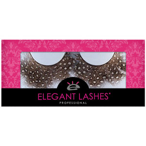 F039 Premium Feather Lashes