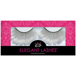 F107 Premium Feather Lashes