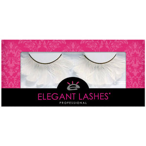 F131 Premium Feather Lashes