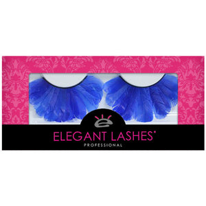 F134 Premium Feather Lashes