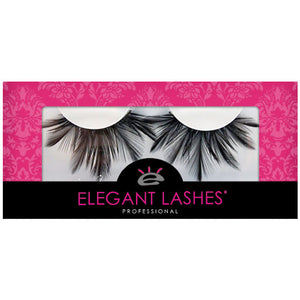 F137 Premium Feather Lashes