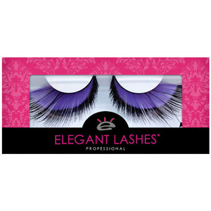 F152 Premium Feather Lashes