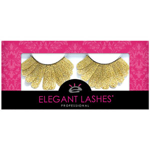 F216 Premium Feather Lashes