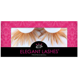 F406 Premium Feather Lashes