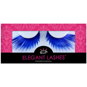 F878 Premium Feather Lashes