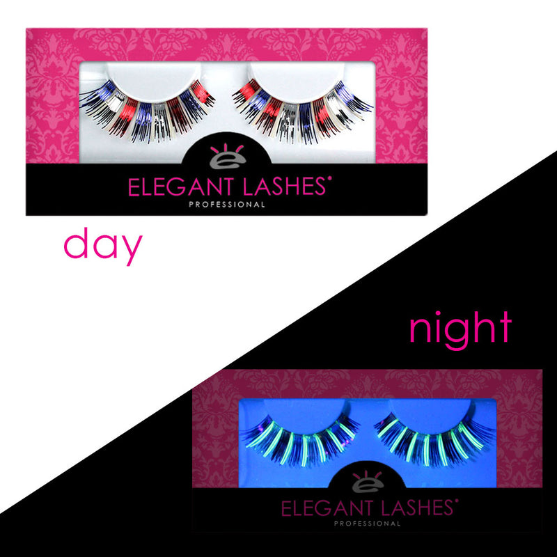 G241 Liberty Glow Lashes