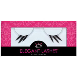 M095 Mystic Lower Lashes