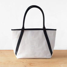Load image into Gallery viewer, Tochigi Leather Handle Tote