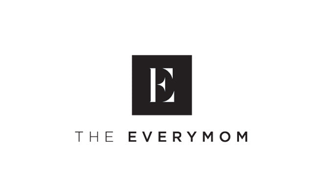 The Everymom Feature: How Michelle Turned Her Love of Baby Products Into a Business That Changes Lives