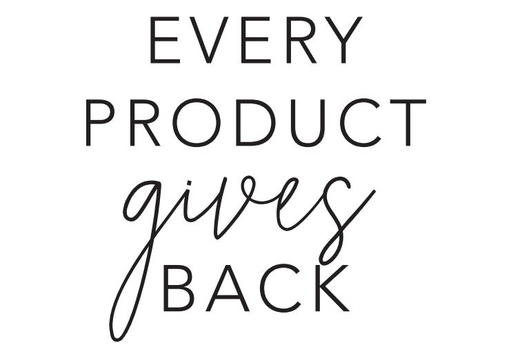 EveryProduct