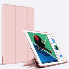 "iPad Case Fit New Apple iPad 7th 8th  Generation 10.2"" 2019 / 2020"
