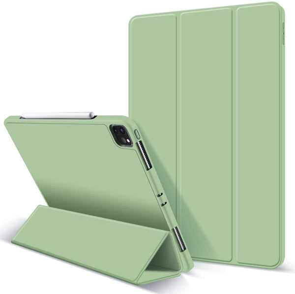 "iPad Case Fit New Apple iPad Pro 11"" 2020 / 2018"