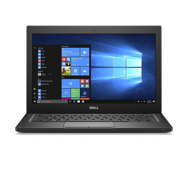 Dell Latitude 7280 Intel Core i7