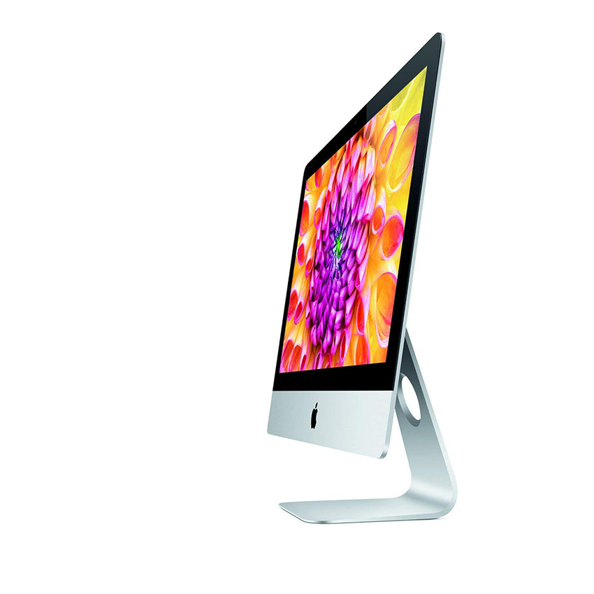 "Apple iMac 21.5"" - 2015 - Intel Core i5"